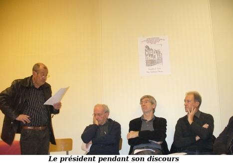 Epic : le coup de gueule de Jean-Claude Sardin | Chatellerault, secouez-moi, secouez-moi! | Scoop.it