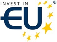 Investing in our future: Good examples of EU funded projects - Invest in EU | Renewable Energy Cyprus | Scoop.it