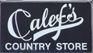 Country Gift Shop, Country Gift Store, Country Stores in New Hampshire - Calefs.com | Country Gift Shop, Country Gift Store, Country Stores in New Hampshire | Scoop.it