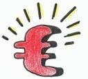 MRM : pour contrôler le marketing et ses dépenses - Marketing & Innovation   Communication - Marketing - Web   Scoop.it