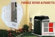 ClimateSmith, LLC (climatesmith)   The Best Heating and Air Conditioning Contractor in Alpharetta   Scoop.it