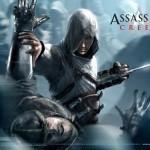 Assassin's Creed, une franchise transmedia   Curiosité Transmedia & Nouveaux Médias   Scoop.it