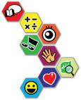 Dudas sobre las inteligencias múltiples como método pedagógico | Formar lectores en un mundo visual | Scoop.it