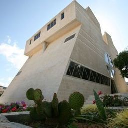 Brandeis suspends partnership with Palestinian university over Nazi-style march - Jewish World News   Jewish Education Around the World   Scoop.it