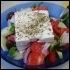 Quizz Gastronomie - 4 | Hôtellerie -restauration | Scoop.it