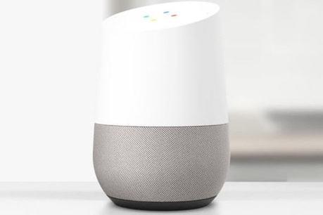 L'intelligence artificielle au cœur des nouveaux produits présentés par Google | SI, innovation & collaboration | Scoop.it