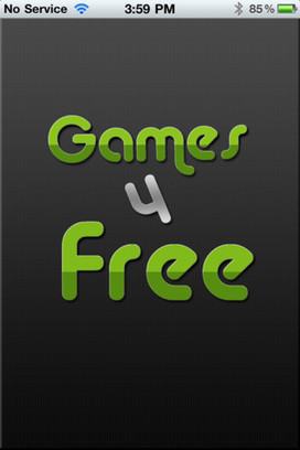 How to Download Paid Games 4 Free on your iPhone? | Everything about App Marketing | Scoop.it