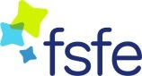 FSFE - Free Software Foundation Europe | The World of Open | Scoop.it