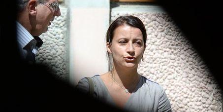Duflot : «Ce qui s'est passé à Sivens est aussi le résultat d'une situation politique» - le Monde | Gaia news | Scoop.it