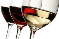 C'est le vin français qui se vend le mieux à l'étranger[Infographie] | Le vin quotidien | Scoop.it
