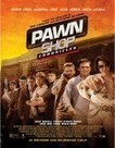 Pawn Shop Chronicles | ZeroStreaming | ZeroStreaming | Films streaming en haute qualité | Scoop.it