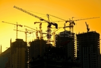 HVS report shows construction costs on the rise as supply scrambles to meet demand | Hotel Management | Global Hotel Industry | Scoop.it