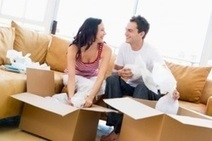 MAKE YOUR MOVING COMFORTABLE   Mover in New York city   Scoop.it