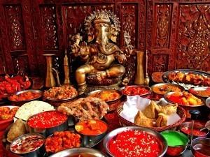 Indiase keuken | India | Scoop.it