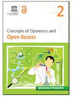 Los conceptos de apertura y acceso abierto | Universo Abierto | Acceso Abierto | Scoop.it