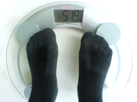 Self Pay Gastric Bypass | Medical Tourism News | Scoop.it