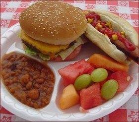 Vegetarian Food Court | konnectionuser | Scoop.it