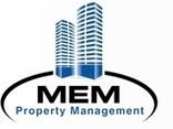 MEM Property Management | ShoreTel Sky | Property Management | Scoop.it