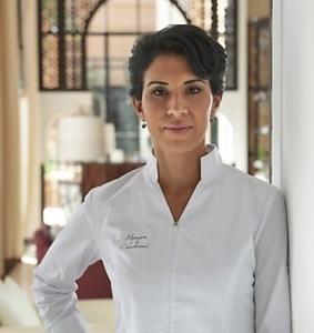 Qui signera le restaurant du Musée Yves-Saint-Laurent de Marrakech ? | MILLESIMES 62 : blog de Sandrine et Stéphane SAVORGNAN | Scoop.it