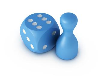 Jeu de Rôles, jeu de Hasard ? | Ludilogie | Le jeu | Scoop.it