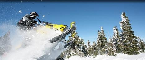 Summit County Vacation Rentals | Lodging in Keystone, Breckenridge, and Frisco | Vacation in Colorado | Scoop.it