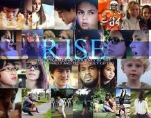 Screening and Discussion: Gifted Children and the RISE Documentary | High Ability | Scoop.it