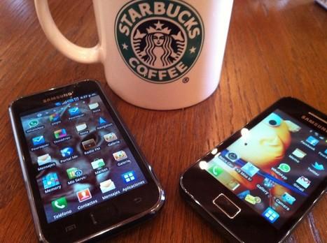 El fotoperiodismo estaría en peligro por el uso de las redes sociales ... | Periodismo Digital e avanzado | Scoop.it