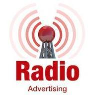Business Secret Weapon: Radio Advertising Combined With Pay Per Click - NewsWire | Online Advertising | Scoop.it