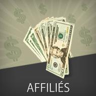 9 astuces pour choisir un bon programme d'affiliation | Blog | Scoop.it