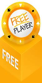 Kryptos Rewards | Free Online Gaming Packages | Gaming | Scoop.it