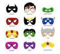 Honderd maskers van leiderschap | Leiderschap en innovatie | Scoop.it
