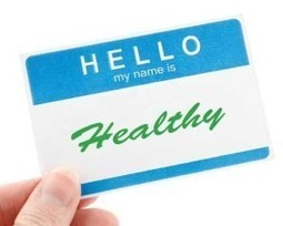 Why Getting Healthy is a Lifestyle Not a Job | The FX Elite | Fitness | Scoop.it