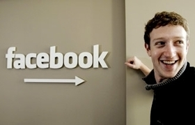 Lessons about Building a Team from Zuckerberg and Facebook | Leadership and Leaders | Scoop.it