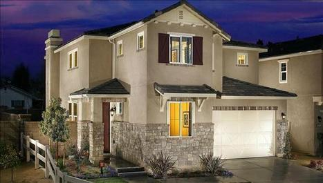 New Homes for Sale from Beazer | Real estate | Scoop.it