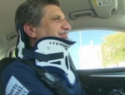 'Senior suit' simulates driving at age 90 | Business Transformation | Scoop.it