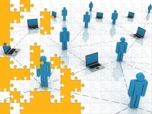 La investigación en la web social: La ciencia compartida a ...   Investigación Educativa   Scoop.it