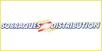 Midi Libre emploi - Offre d'emploi Employé polyvalent H/F CDI   Emplois Herault   Scoop.it