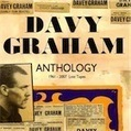 Davy Graham: Anthology 1961-2007 Lost Tapes – review   American Crossroads   Scoop.it