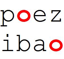 Poezibao | Anthologie sonore | Scoop.it