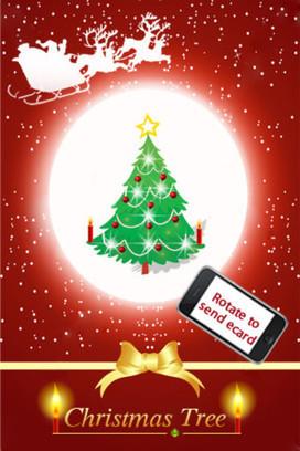 Cartes de voeux créatives : Joyeux Noël et Bonne année | Souris verte | Scoop.it