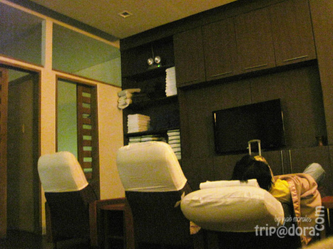 Tripadora | Philippine Travel | Scoop.it