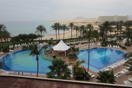 Îles Canaries: de la plage à la lune | Sophie Ouimet-Lamothe | Espagne | Tourisme en Espagne - paused topic | Scoop.it