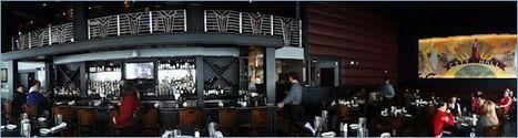 City Hall American Restaurant Miami, FL | Mark's List | Gay Miami | Scoop.it