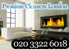 Premium Cleaners London | Premium Cleaners London | Scoop.it