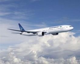 Garuda augmente ses franchises bagages | Scoop Indonesia | Scoop.it
