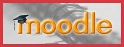 ¿Debatimos sobre Moodle?   Tic, educación, elearning, educación a distancia   Scoop.it