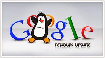 Blogger SEO Tips | SEO Blogspot Tricks | SEO Tips and Tricks: Google Penguin Update 2.1 | Seo tips and tricks | Scoop.it