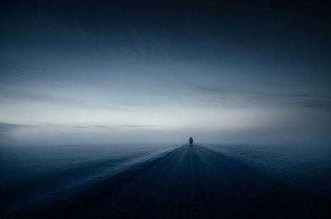 La enigmática fotografía de Mikko Lagerstedt | Todo Fotografía | Scoop.it
