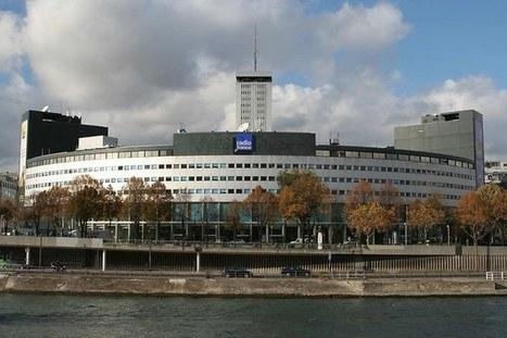 Radio France condamnée pour avoir diffusé des pubs de marques | DocPresseESJ | Scoop.it