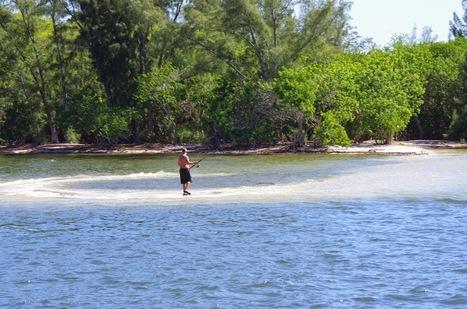 Revoir le meilleur de la Floride   Voyage en Catamaran, rien de plus simple.   Scoop.it